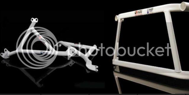 Promo : 2 pairs of Bosch Aerotwin Wiper @ $80 UR1
