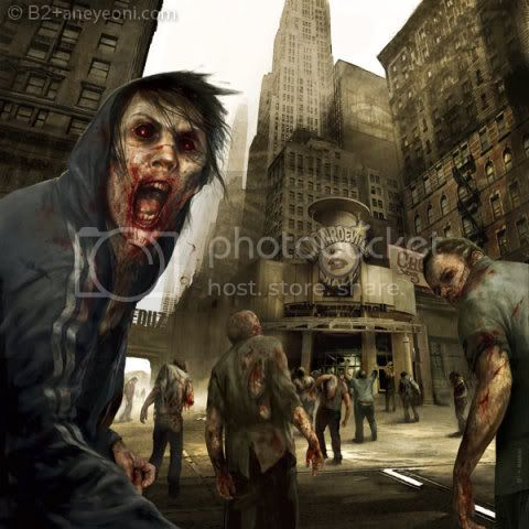 Ruinas de Umbrella - Página 3 Aleksi_Zombies_boxcover_600_600