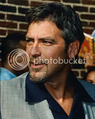 George Clooney - Page 2 Clooney-george