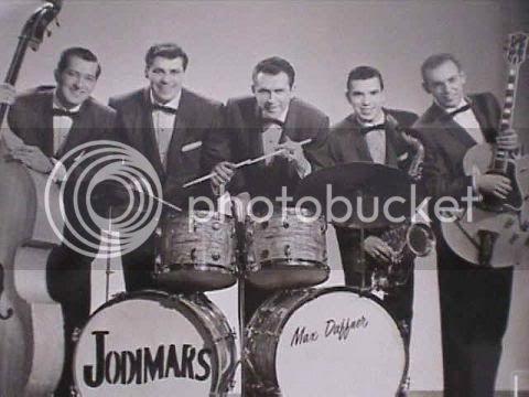 jodimars - JODIMARS SMALL3