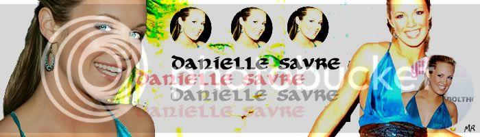 Malwa's Gallery DanielleSavre01