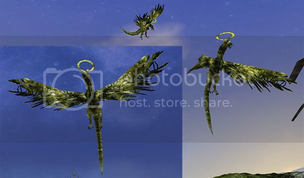 Draak's Retextures  - Page 2 RoyalSkies01312013_141237627