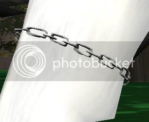 Draak's Retextures  - Page 2 Chainbracelet
