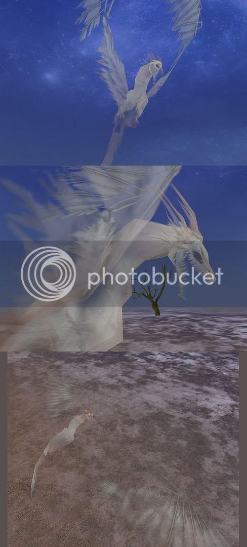 Draak's Retextures  - Page 2 Wraithdragonver2_zps547e6f41