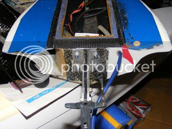07 Proto B28 Full Carbone  Boat%20Arriegravere%20ORI
