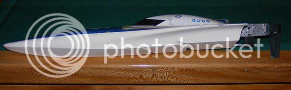 07 Proto B28 Full Carbone  Boat%20Cocircteacute%20ORI
