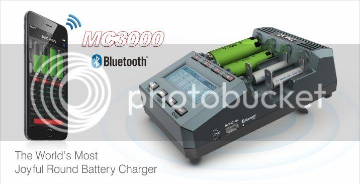 [NEW]Chargeur de Pile/batterie MC3000 SK-100083 par Sky Rc/SkyRC 00000a_1