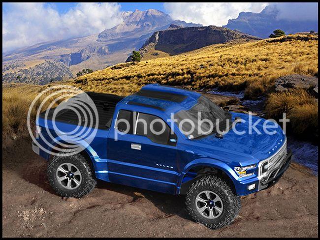 [NEW] Carro SC Ford Atlas 1/10 par JConcepts #0285 116%200285_800px_5