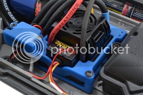 [NEW]Support ESC Castle Sidewinder 3 par RPM Racing 73272/73275 117%2073275-Installed