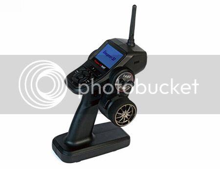 [OLDNEW] Radio X-8N 4 CH par Graupner 12Graupner-X-8N-4-Kanal-HoTT-Coltsender-1-620x475