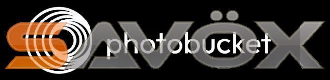[Old NEW] Servo TG Savöx Savox 3009
