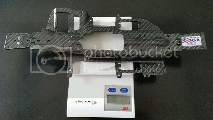 [NEW]Châssis/Chassis 3.3 Carbon/Kevlar par True Dynamic 86_57