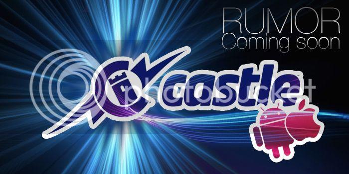 [RUMEUR] Application Android/iOS Apple pour ESC par Castle Creation  Castle%20Creation