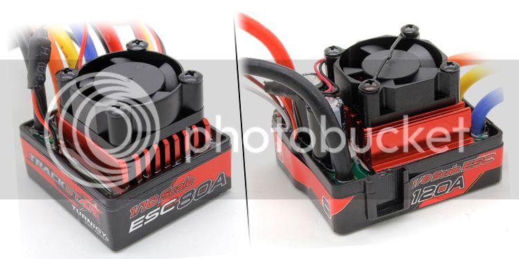 [SEMI-NEW] ESC 80A 3S & 120A 4S Waterproof par TrackStar ESC%20TS