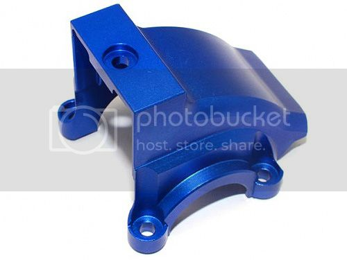 [NEW] Options/Options aluminium/Parts/part aluminum X-Maxx par GPM Racing GPM%20XMAXX%206