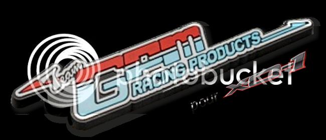 [NEW] Options/Options aluminium/Parts/part aluminum XO-1 par GPM Racing Logo%20GPM%20Racing%20pour%20XO-1