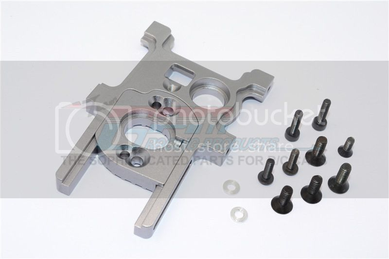 [NEW] Options/Options aluminium/Parts/part aluminum XO-1 par GPM Racing XO-01%20GPM%20RACING%20%20XO038-GS