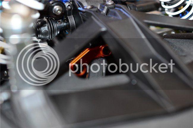 [NEW] Options/Options aluminium/Parts/part aluminum XO-1 par GPM Racing XO-01%20GPM%20RACING%20458i1sh