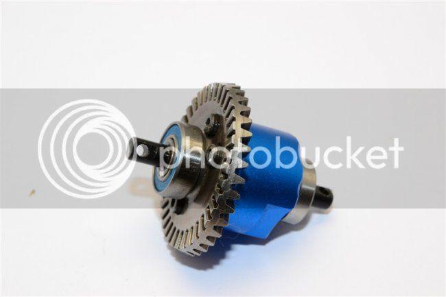 [NEW] Options/Options aluminium/Parts/part aluminum XO-1 par GPM Racing XO-01%20GPM%20RACING%20460i1sh
