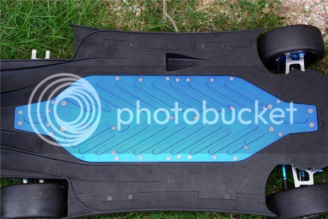[NEW] Options/Options aluminium/Parts/part aluminum XO-1 par GPM Racing XO-01%20GPM%20RACING%20463i1sh