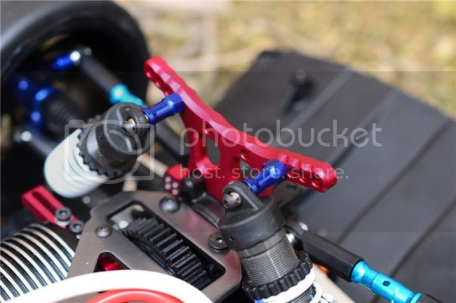 [NEW] Options/Options aluminium/Parts/part aluminum XO-1 par GPM Racing XO-01%20GPM%20RACING%20466i1sh