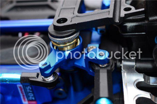 [NEW] Options/Options aluminium/Parts/part aluminum XO-1 par GPM Racing XO-01%20GPM%20RACING%20469i2sh