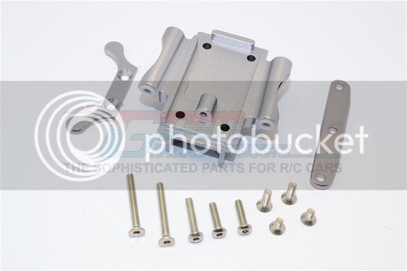 [NEW] Options/Options aluminium/Parts/part aluminum XO-1 par GPM Racing XO-01%20GPM%20RACING%20XO013A-GS