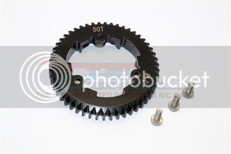[NEW] Options/Options aluminium/Parts/part aluminum XO-1 par GPM Racing XO-01%20GPM%20RACING%20XO050TS-BK