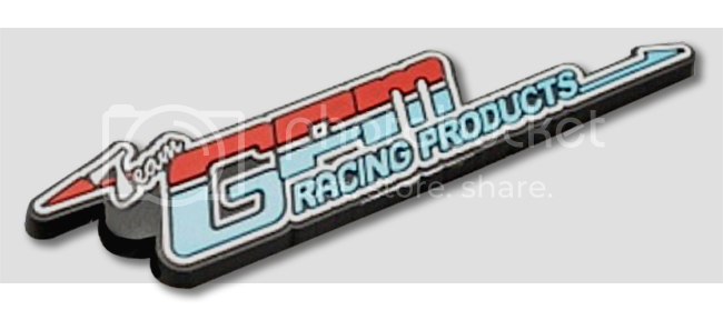 [NEW] Options/Options aluminium/Parts/part aluminum X-Maxx par GPM Racing Logo%20GPM%20Racing