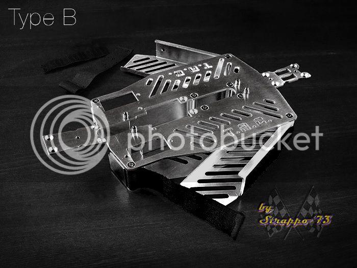 [NEW] 3 Châssis Alu/Aluminium 1/16 par Strappo73 Strappo73%20MERV%20Chassis%20B