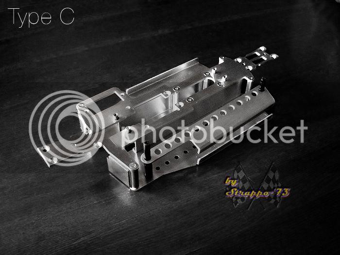 [NEW] 3 Châssis Alu/Aluminium 1/16 par Strappo73 Strappo73%20MERV%20Chassis%20C