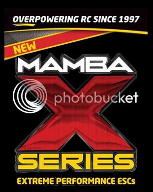 [FUTURE NEWS] ESC Castle Mamba X series Mamba%20X