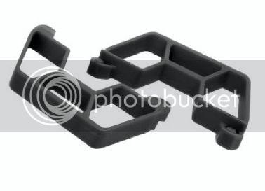 [NEW] Bumper Latéral pour Slash 2WD par RPM Racing Nerf%20Bars