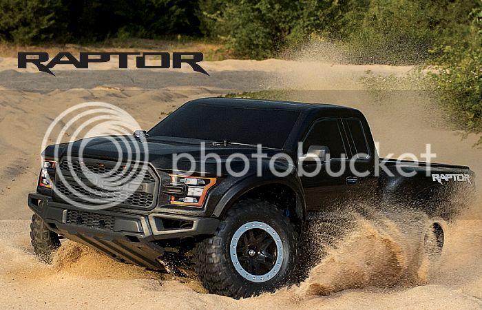[NEW]Ford F-150 Raptor 2017 par Traxxas 58094-1 Raptor%20Traxxas