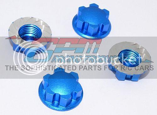 [NEW] Options/Options aluminium/Parts/part aluminum X-Maxx par GPM Racing TB1PBVSMXXXXXcyXFXXXXXXXXXX_0-item_pic.jpg_600x600