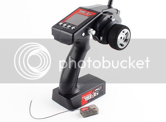 [NEW] Radio D-Spec TS4G Gyro Intégré par TrackStar TrackStar%20D-Spec%20TS4G_1