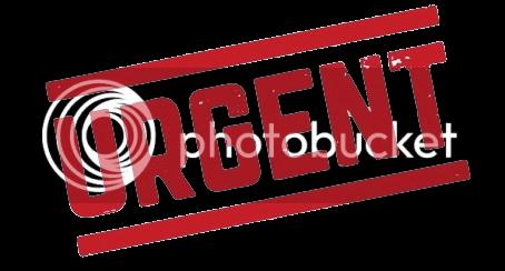 [NEW] Problème Sérieux sur le VXL-6s - SAV Traxxas  Urgent