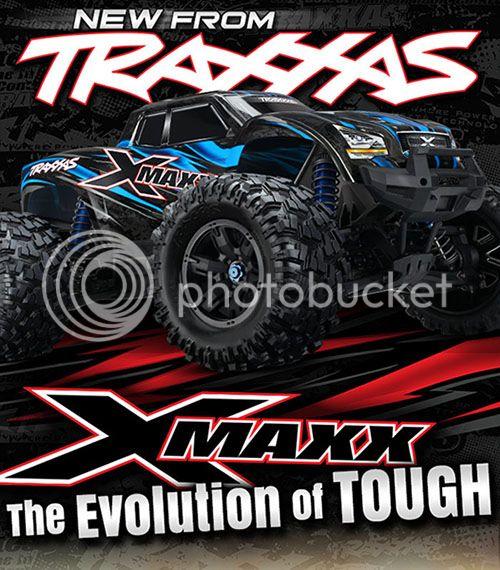 [NEW] X-Maxx #77076-4 par Traxxas X-Maxx%20Traxxas