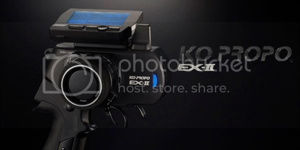 [FUTURE NEW] Radio EX-2/EX-II par Ko Propo / SHIZUOKA HOBBY SHOW IN JAPAN Ko%20Propo%20EX-2