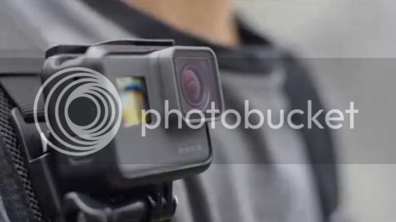 [FUTURE NEW] Caméra Hero 5 par GoPro/Go Pro Go%20Pro%205
