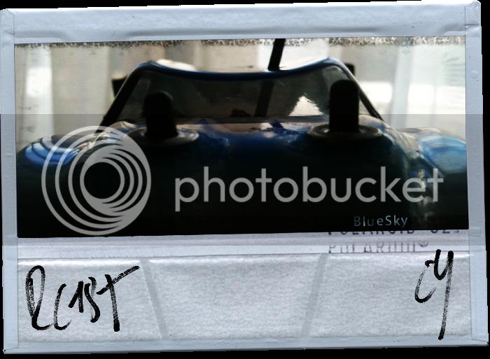 04 RC18T BlueSky C4 9000kv / Micro Mamba Pro BagnoleBS%2000