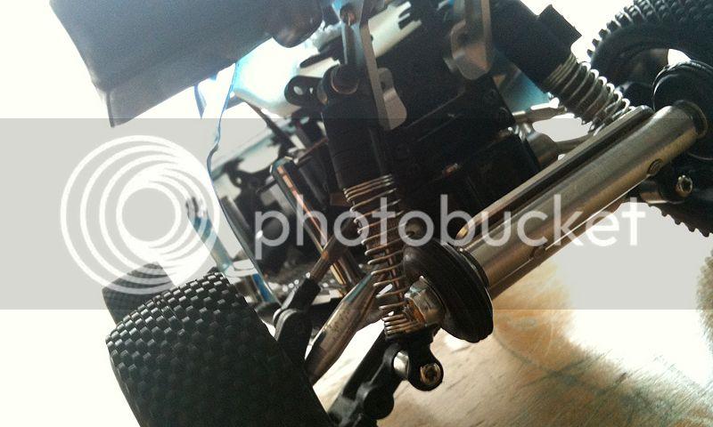 04 RC18T BlueSky C4 9000kv / Micro Mamba Pro BagnoleBS%2002