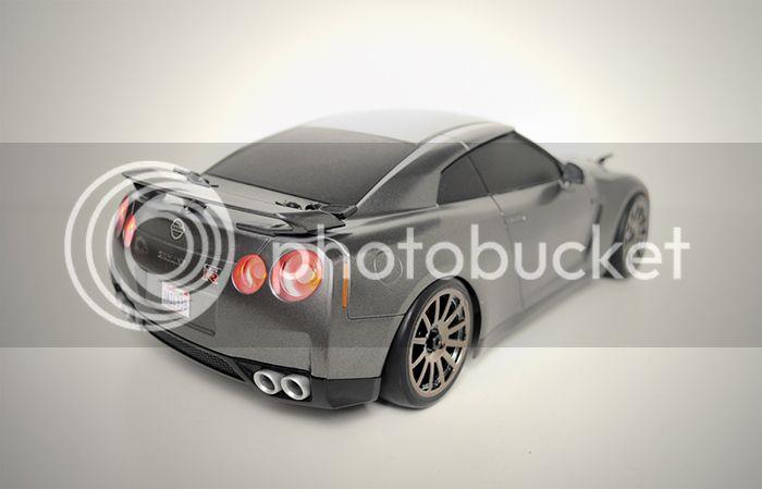 Carro/Body Personnalisé/Custom 1/18 Latrax Rally Tumblr_nc1qyhkxQs1th3j08o5_1280