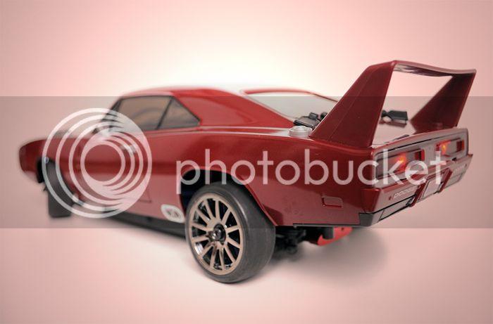 Carro/Body Personnalisé/Custom 1/18 Latrax Rally Tumblr_nc1r4qBDYZ1th3j08o5_1280