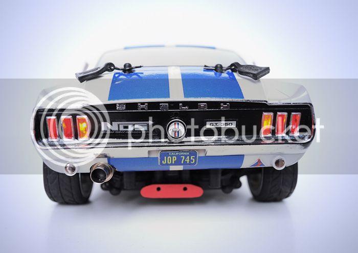 Carro/Body Personnalisé/Custom 1/18 Latrax Rally Tumblr_nc1rl8bMkQ1th3j08o2_1280
