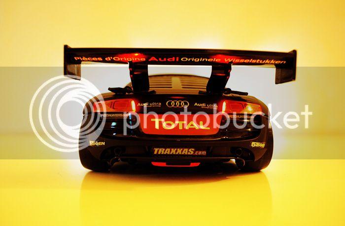 Carro/Body Personnalisé/Custom 1/18 Latrax Rally Tumblr_nf5r6xh5nO1th3j08o10_1280