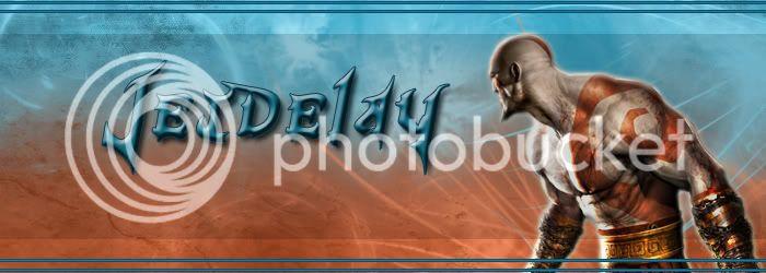 Jetdelay