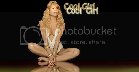 "[[""Pedidos""]] CoolGirl-1"