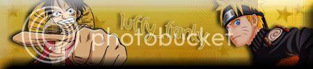 Peticiones Luffy_franky