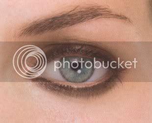 Maquillaje de ojos [noche] 5-1